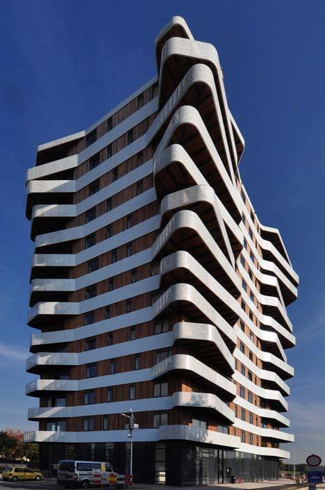 dezeen_Housing-Hatert-by-24H-architecture-11