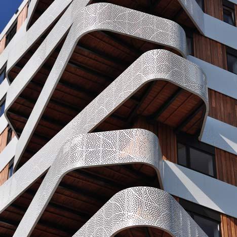 dezeen_Housing-Hatert-by-24H-architecture-3