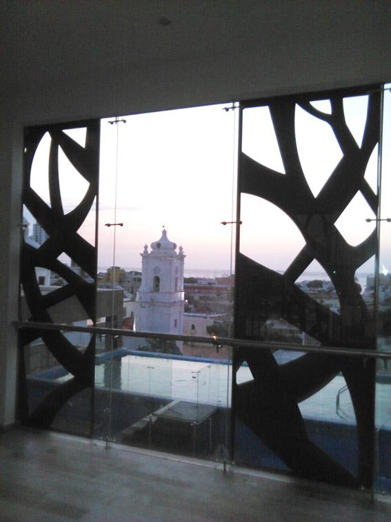 fachada_aluminio_disfachadas